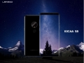 Leagoo-KIICAA-S8-une