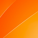 iOcean X7 Full HD en vidéo