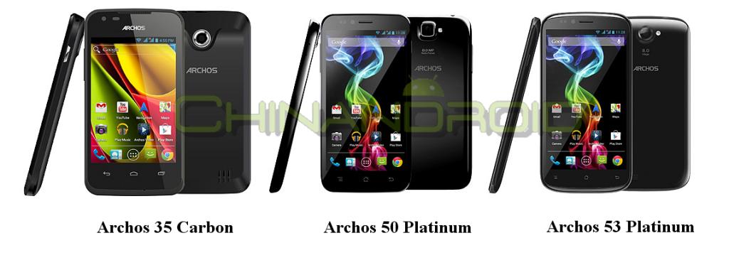 Archos355053