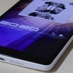 Oppo N1 5.5 pouces Full HD Snapdragon 800 N-Lens