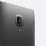 Xiaomi Hongmi 4.7 pouces HD MT6589T Quad-core