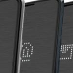 Accessoires Alcatel One Touch Hero (vidéo)