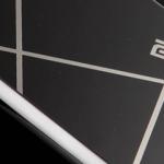 Accessoires Xiaomi Mi3: Flip cover et coque