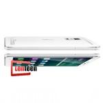 Acheter le Vivo Xplay 3S sur Lenteen.fr
