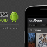 Wallbase HD Wallpapers et Image 2 Wallpaper