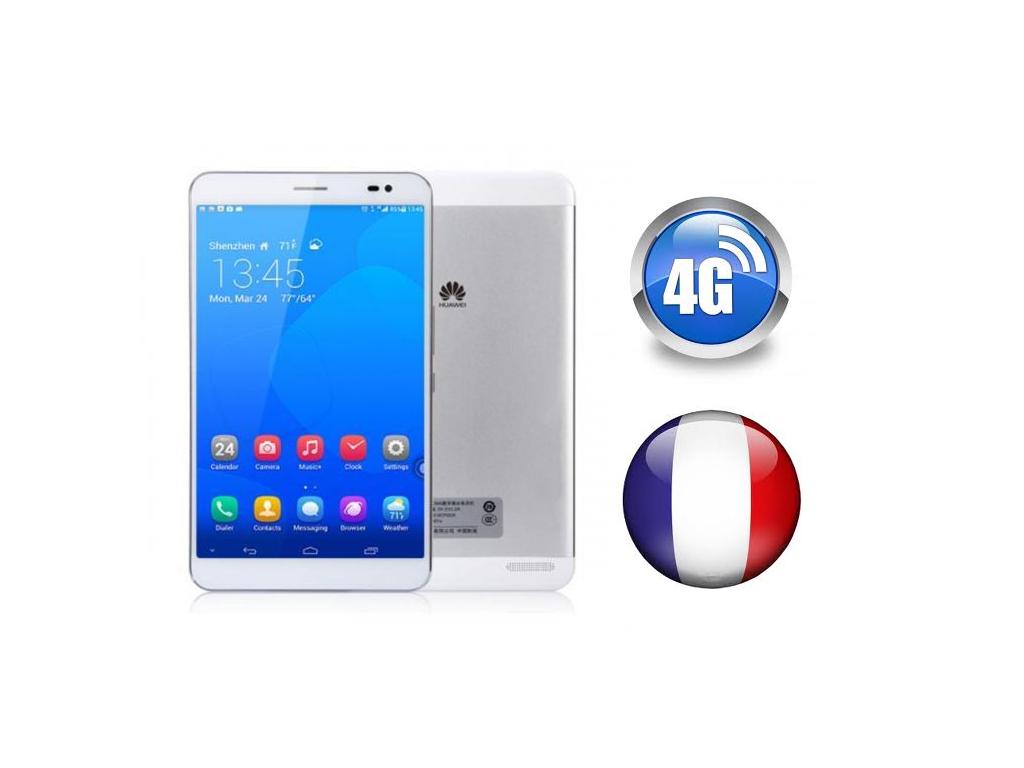 Huawei4G2