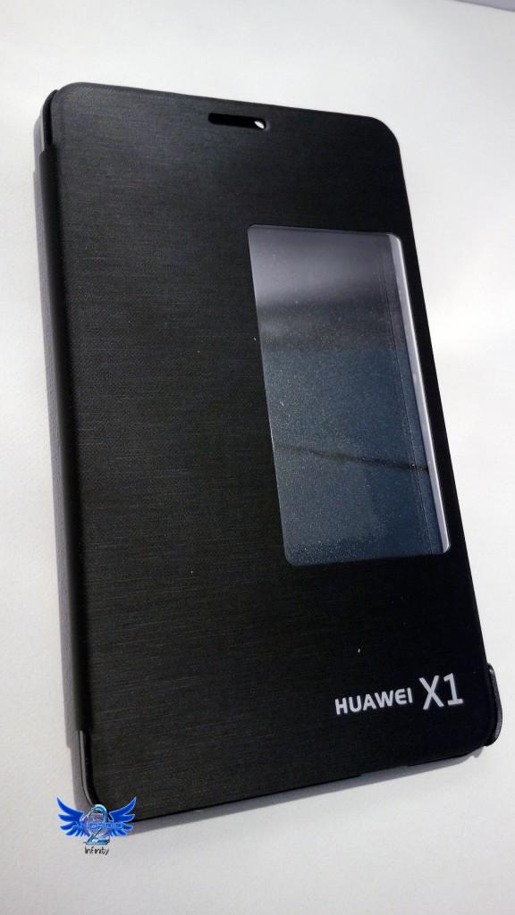 HuaweiHonorX1-Noir-1