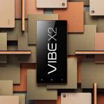Lenovo Vibe X2: livraison le 10 Octobre