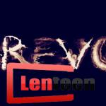 Au revoir Lenteen et bonne continuation