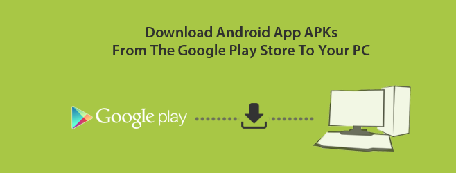 Google play downloader une app pc linux chinandroid