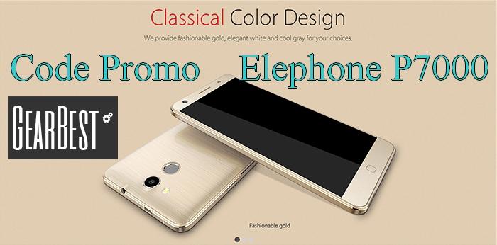 Elephone-P7000-2