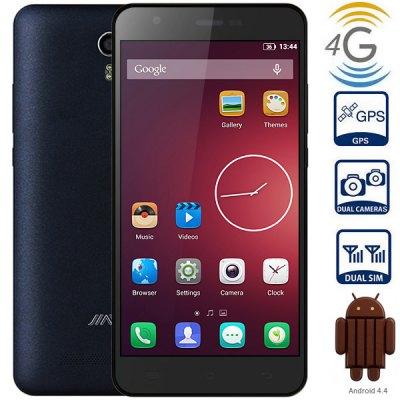 Promo Jiayu S3 3Go