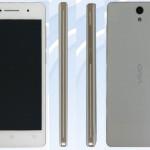 Vivo Y33 : retour des petits smartphones?