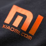 Promotion Xiaomi Gearbest : cinq produits