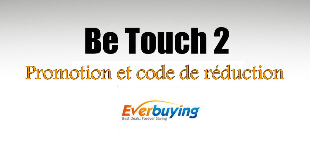 For Everbuying we currently have 0 coupons and 50 deals. Our users can save with our coupons on average about $Todays best offer is Up To 50% Off Phone Tablets At o79yv71net.ml you can't find a coupon or a deal for you product then sign up for alerts and you will get updates on every new coupon added for Everbuying.