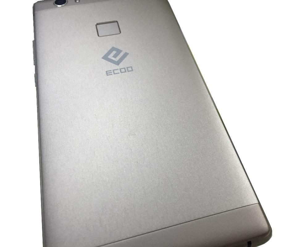 Ecoo-E06-02