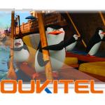 Oukitel K4000 en vente dès maintenant