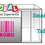Codes Promos TinyDeal: Smartphones et Tablettes