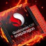 Qualcomm Snapdragon 830 Premières rumeurs à son sujet