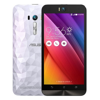 asus zenfone selfie le roi du selfie chinandroid. Black Bedroom Furniture Sets. Home Design Ideas
