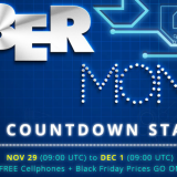 Cyber-Monday-Everbuying-une
