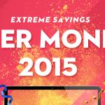 Cyber Monday Gearbest: promotions de fin d'année