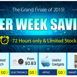 Cyber-Monday-TinyDeal-une