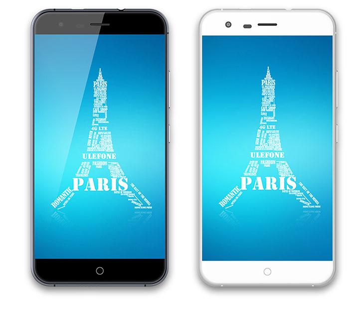 Ulefone-Paris-review