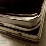 Zopo Deca core Helio X20: du renouveau chez Zopo?