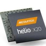 LeTV Le 2 sous Helio X20 présenté en Février