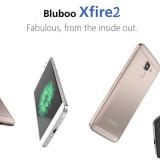 Bluboo-Xfire-2-une