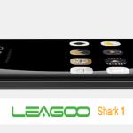 Leagoo Shark 1: les specs que nous voulons