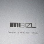 Meizu MX6 PRO : nouveau leak