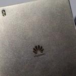 Huawei GR5 un smartphone de millieu de gamme