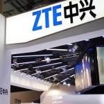 ZTE Axon 2 avec un Snapdragon 820 et 4 Go de RAM