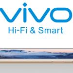 Vivo X6S Plus 5.7 FHD 4Go Ram 64Go Rom