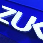 ZUK Z2 PRO date de sortie et spécifications