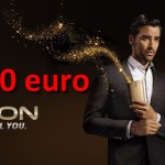 Code promo ZTE Axon Internationale – de 180 euro