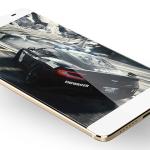 Promo Elephone S3 5.2 Bezel-Less