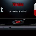 Test Ulefone Vienna YouTube pour gearbest