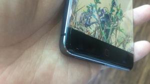 Elephone P20