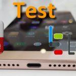 Test LeEco Le 2 Pro pour Gearbest