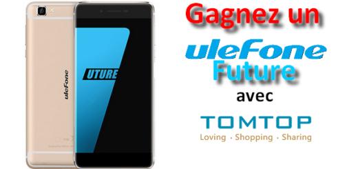 Future-jeu-une