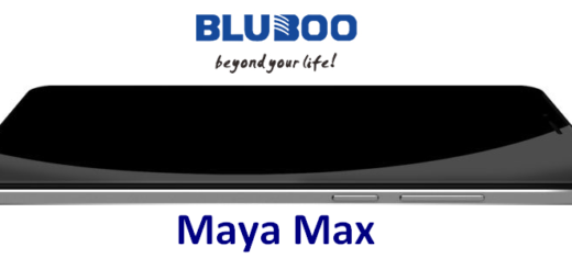 May-Max-une