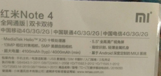 Xiaomi-Redmi-Note-4-une