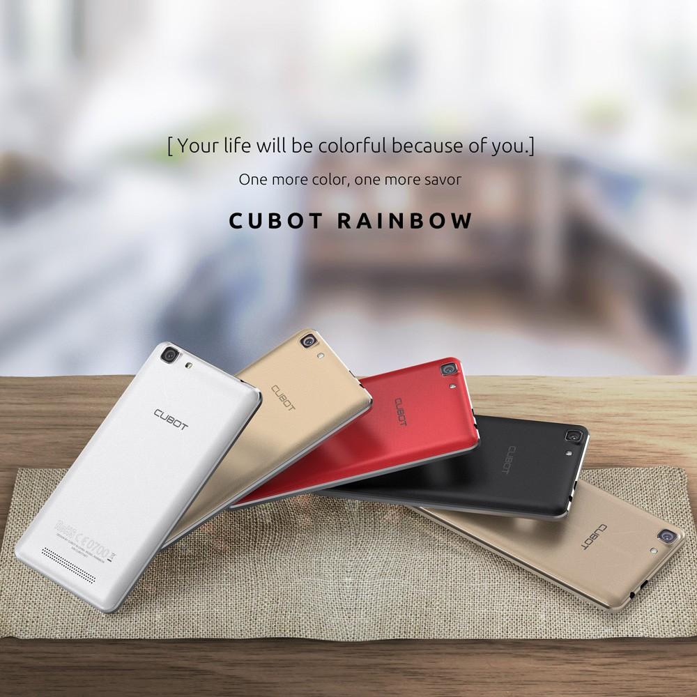 Promo-Cubot-Rainbow