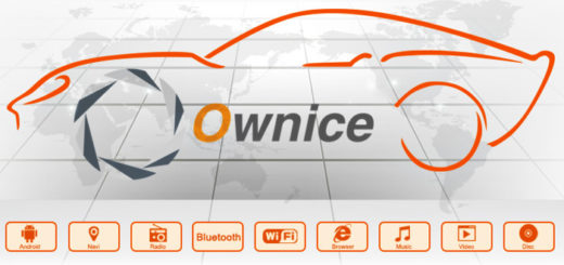 ownice-une