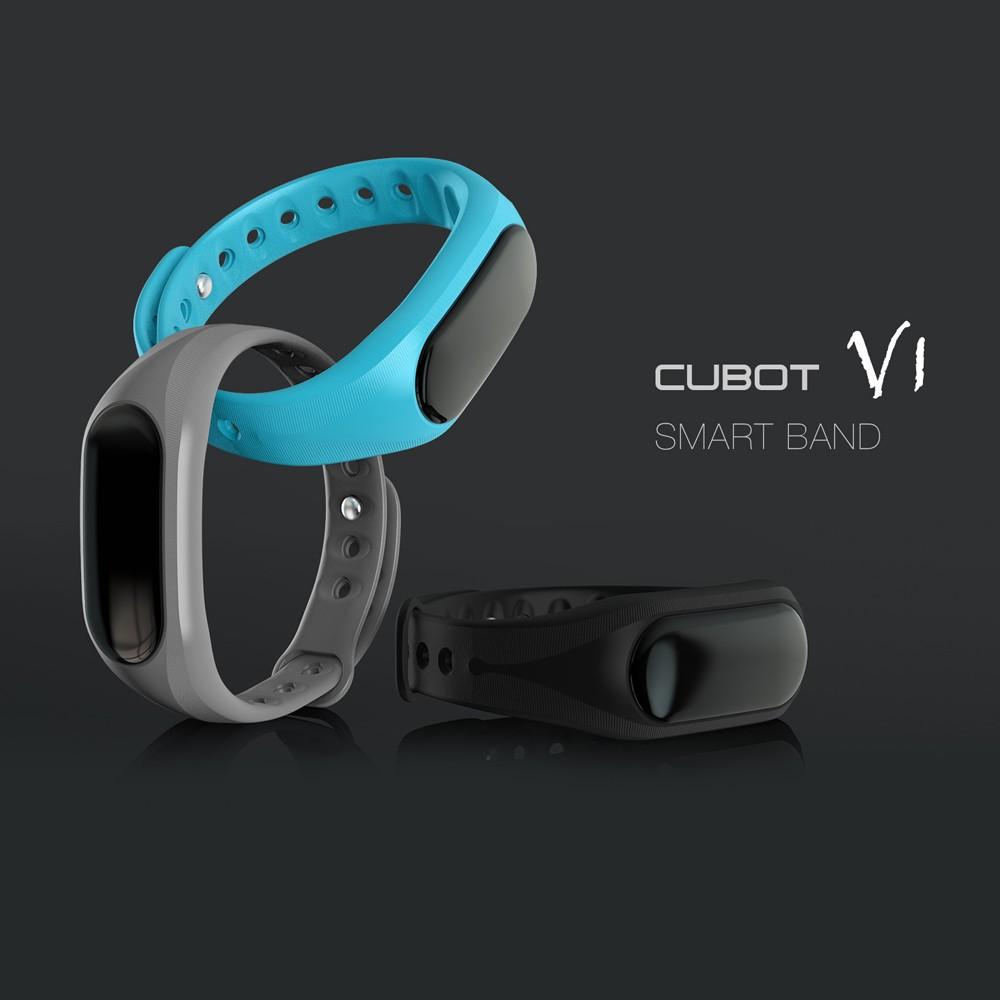 promo-cubot-V1