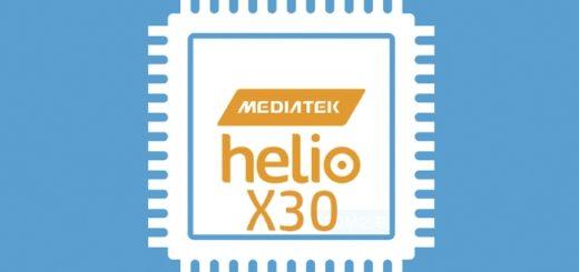 helio-x30-une