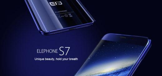 elephone-s7-11